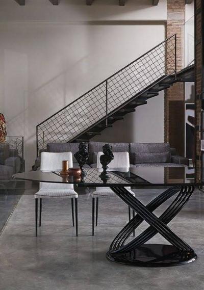 mobili living letto castelli romani - Redart Ariccia