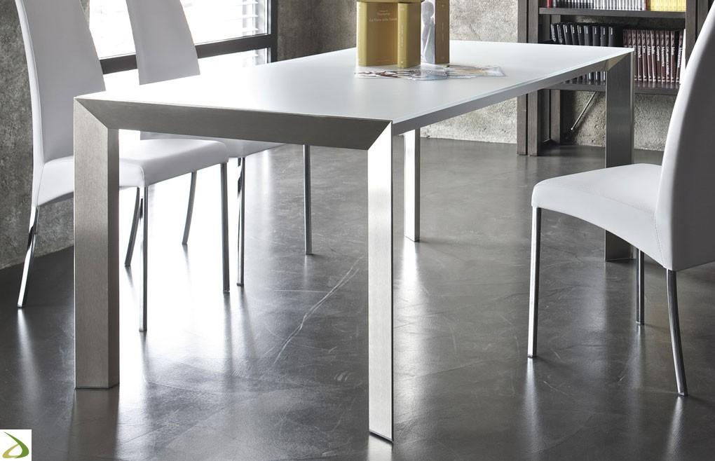 tavoli e sedie - castelli romani
